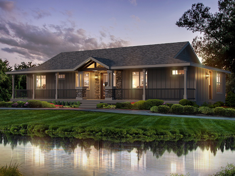 TIMBERLAND HOMES The custom home builder specializing in quality stick-built modular design with over 60 floor plans and custom services available. Timberland has built more than 2700 homes serving WA, AK and OR. Located in Auburn, WA.