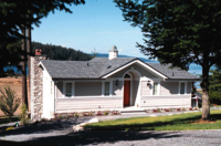 Timberland Homes has a long history of building hundreds of homes in the Alaska market including multiple new homes were built for the communities of Petersburg, Juneau, Ketchikan, Gustavus and Akun Island.