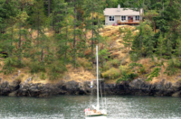 Timberland Homes in Auburn WA specializes in Island locations such as San Juan, Orcas, Lopez, Shaw, Guemes, Blakeley, Stuart, Decatur Islands. Whether you are looking to build a vacation home or a primary residence, Timberland is your best choice.