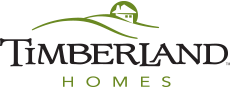 Timberland Homes Logo
